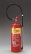 PAT Testing Cornwall - Wet Chemical Fire extinguisher Image